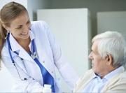 早期肝硬化的常见症状有哪些
