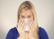 上海妇科专家解答 慢性盆腔炎有何症状