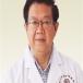 蔡邦镇 医师 介绍 蔡邦镇 毕 业于 西安