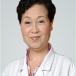 宫贵 知 专家 简介 宫贵 知 为 2004年 乳腺