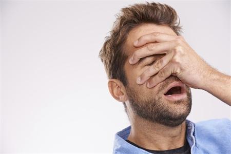 癫痫发作有哪些症状 哪些症状是癫痫病 癫痫病怎么治疗