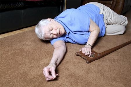 北京怎么治疗老人癫痫 老人癫痫有什么治疗方法 老人癫痫要吃什么