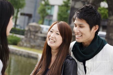 北京哪里治疗癫痫专业 癫痫怎么治疗