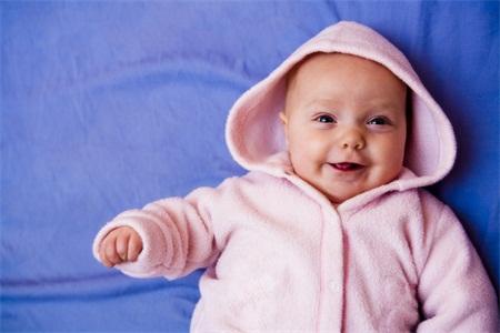 儿童癫痫早期症状有哪些 儿童癫痫如何护理