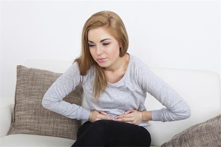 癫痫有哪些症状表现 癫痫患者要怎么用药