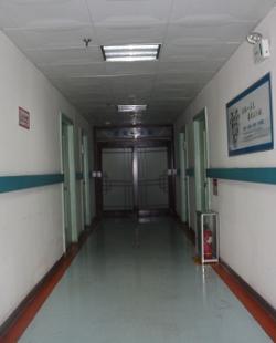济南哪家医院好