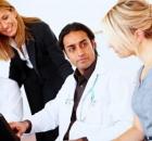 乙肝患者该做哪些检查项目