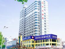 淄博曙光男科医院