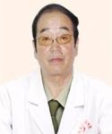 刘成杰 医生 简介 作为 学科 带头人 刘主任