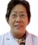 黄康龄 医生 简介 从事 肝病 临床 科研 及