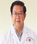 蔡邦镇 医生 简介 从事 中西医 临床 诊治