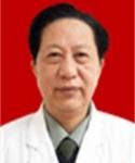 陈华卿 医生 简介 从事 肝病 诊断 和 治疗
