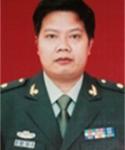 肖清华 肖 清华 医生 简介 广州 军区 、