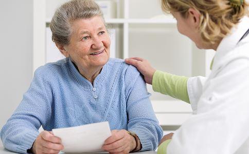 癫痫患者如何进行治疗,癫痫有哪些治疗方法,癫痫患者如何护理