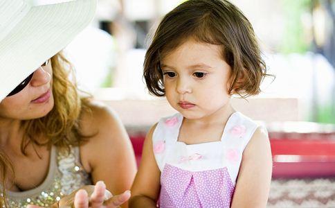 如何预防小二癫痫,如何做好小儿癫痫的预防护理,小儿癫痫患者日常该如何护理