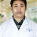 余飞 个人简介 毕 业于 四川 华西 医科大学