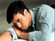 男性尖锐湿疣的症状表现有什么