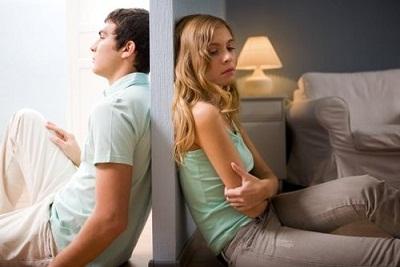 男性做哪些运动可预防早泄