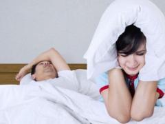 早泄的危害有哪些 为什么会发生早泄 治疗早泄的方法有哪些