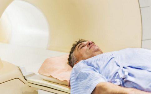 癫痫的治疗费用是多少 北京癫痫医院如何治疗癫痫 癫痫的治疗方法是什么