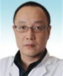 """兰继 伟 医生 简介 国内 着名 泌尿外科 """""""
