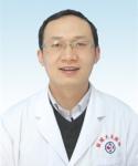 郭建 峰 医生 简介 早年 毕 业于 山东