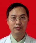 韩超 医生 简介 韩超 毕 业于 中国 医科大学
