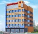 福州泌尿专科医院 环境