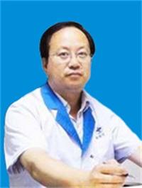 赵翱 医生 简介 赵翱 男科 专家 1985年 毕业