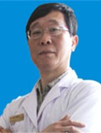 熊有光 熊 有光 医生 简介 无锡 渤海 医院