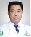 肖扬涛 主任 社会 职务 唐山