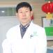 胡俊、 主任医师 河北省 男子 性功能