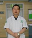 袁先红 主任医师 唐山 现代 医院