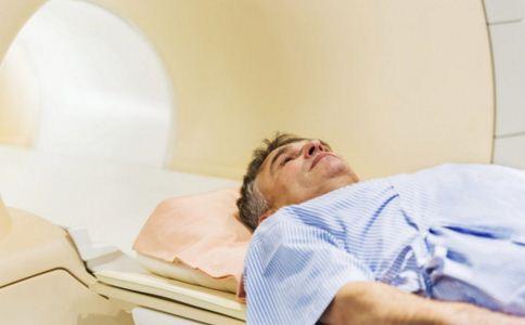 北京癫痫医院如何治疗癫痫病 治疗癫痫的方法有哪些 癫痫的症状有哪些