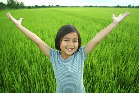 儿童癫痫早期症状有哪些 儿童癫痫怎么治疗 北京治疗儿童癫痫哪个医院好