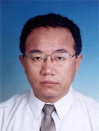马景禄 医生 简介 马景禄 男 、 1985年 毕