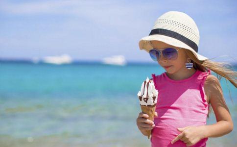 夏季白癜风患者有哪些饮食禁忌,白癜风患者夏季该如何饮食,夏季白癜风患者该如何护理