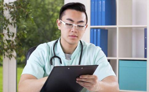 北京继发性癫痫的早期症状是什么 北京癫痫病医院的治疗癫痫的方法有哪些 北京如何治疗癫痫病