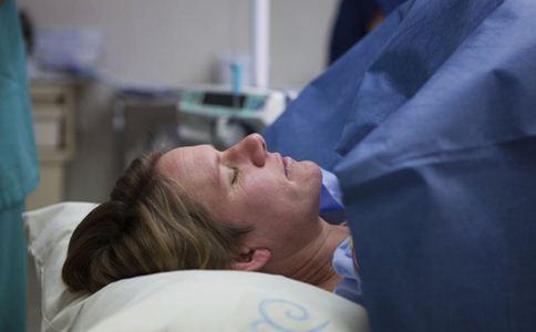 北京癫痫病怎么治疗 癫痫的治疗方法有哪些 癫痫有什么危害