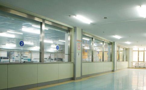 北京癫痫病医院好不好 如何挑选癫痫医院 选择癫痫医院的标准是什么