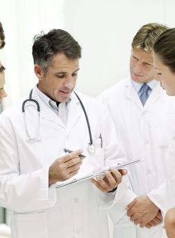 温州同济男科医院收费高吗