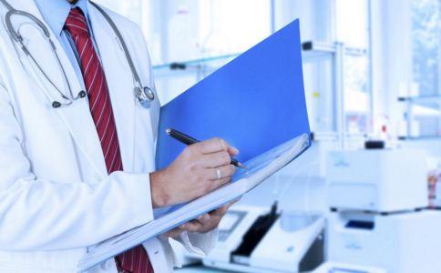 如何选择治疗白癜风的医院,治疗白癜风的方法有哪些,如何治疗白癜风