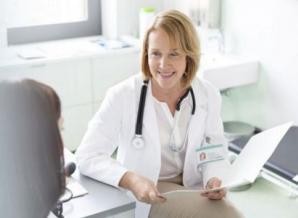 白癜风患者需要做哪些检查 治疗方法有哪些