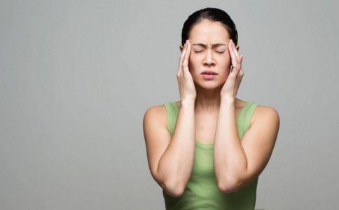 北京癫痫的早期症状有哪些 癫痫的危害有哪些 癫痫的症状是什么