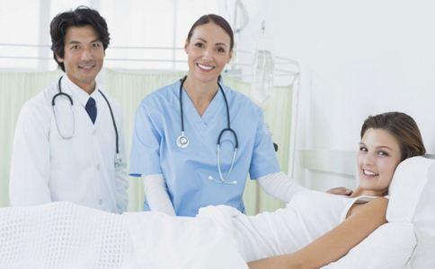 治疗癫痫的方法有哪些 中医怎么治疗癫痫 北京哪里治疗癫痫好