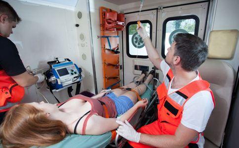 癫痫发作怎么急救 癫痫的处理方法有哪些 北京治疗癫痫病哪个医院好