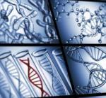 揭秘白癜风的遗传性 预防方法有哪些