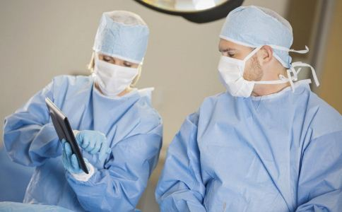锐湿疣怎么治 术后护理要做好