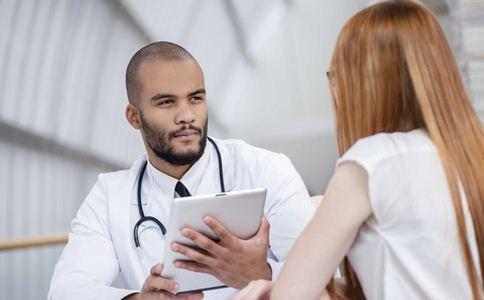 处女膜修复术前注意什么 处女膜修复术后注意什么 哪些女性不能做处女膜修复手术