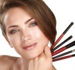 探究白癜风能否化妆 日常护理怎么做